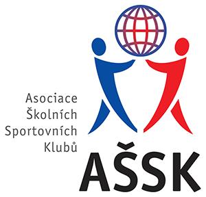 Okresní rada AŠSK Žďár nad Sázavou