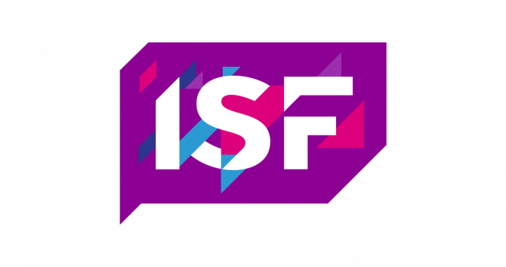 ISF přichází s virtuálním mistrovstvím světa